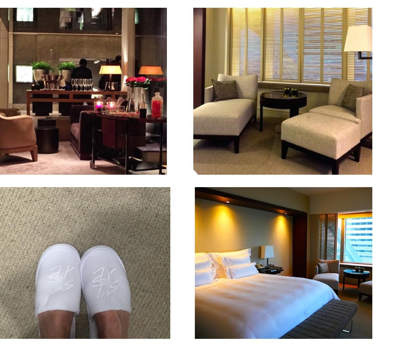 barcelona_kollaasi_hotelarts
