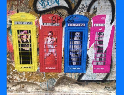 berliini pääkuva