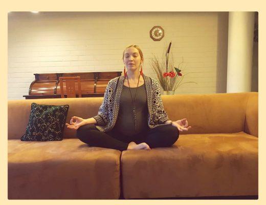 meditaatio1