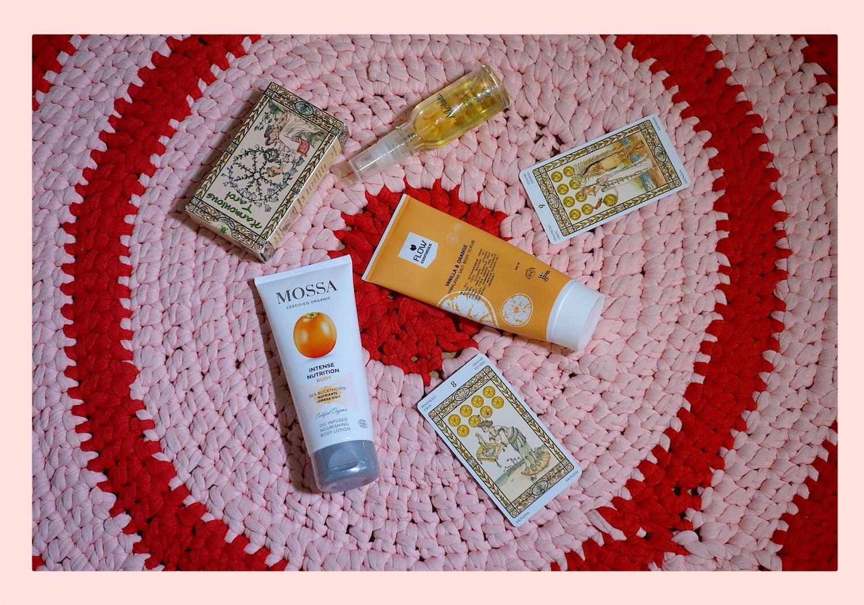 natural cosmetics november