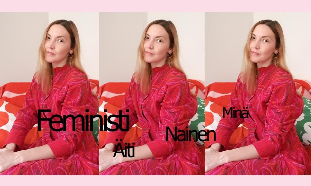 feministi